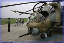 mi-24-walk-around-035