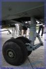 mi-24-walk-around-052