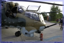 mi-24-walk-around-069