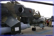mi-24-walk-around-073