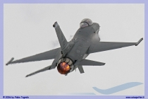 2006-pratica-di-mare-giornata-azzurra-061