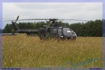 2007-lechfel-elite-027