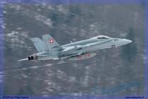 2013-meiringen-wef-086