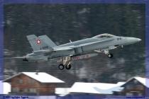 2013-meiringen-wef-087