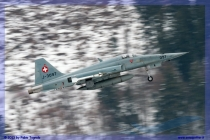 2013-meiringen-wef-105