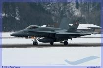 2013-meiringen-wef-119