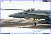 2013-meiringen-wef-139