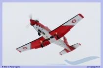 2013-meiringen-wef-144