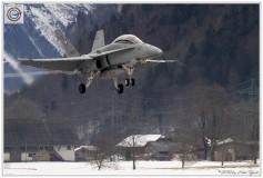 2012-Meiringen-Spotter-F18-Hornet-Pilatus-001
