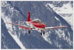 2012-Meiringen-Spotter-F18-Hornet-Pilatus-008