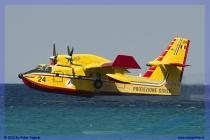 2012-canadair-cl-415-incendio-san-teodoro-002