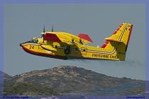2012-canadair-cl-415-incendio-san-teodoro-003