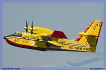 2012-canadair-cl-415-incendio-san-teodoro-006
