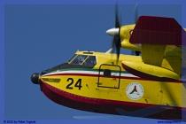 2012-canadair-cl-415-incendio-san-teodoro-007