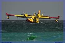 2012-canadair-cl-415-incendio-san-teodoro-008