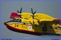 2012-canadair-cl-415-incendio-san-teodoro-009