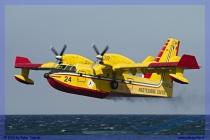 2012-canadair-cl-415-incendio-san-teodoro-011