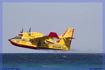 2012-canadair-cl-415-incendio-san-teodoro-013