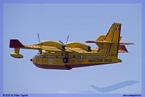 2012-canadair-cl-415-incendio-san-teodoro-014