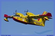 2012-canadair-cl-415-incendio-san-teodoro-016