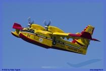 2012-canadair-cl-415-incendio-san-teodoro-022