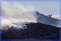 2012-canadair-cl-415-incendio-san-teodoro-024