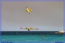 2012-canadair-cl-415-incendio-san-teodoro-025