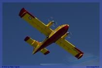 2012-canadair-cl-415-incendio-san-teodoro-026