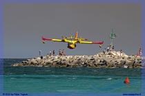 2012-canadair-cl-415-incendio-san-teodoro-027