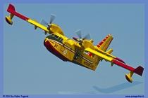 2012-canadair-cl-415-incendio-san-teodoro-031