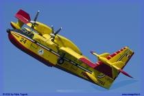 2012-canadair-cl-415-incendio-san-teodoro-032