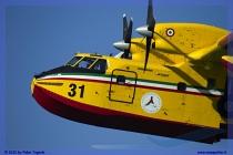 2012-canadair-cl-415-incendio-san-teodoro-034