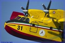 2012-canadair-cl-415-incendio-san-teodoro-036