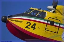 2012-canadair-cl-415-incendio-san-teodoro-038