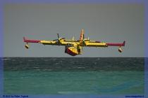 2012-canadair-cl-415-incendio-san-teodoro-040