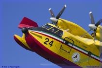 2012-canadair-cl-415-incendio-san-teodoro-041