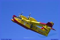 2012-canadair-cl-415-incendio-san-teodoro-043