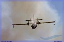 2012-canadair-cl-415-incendio-san-teodoro-044