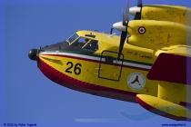 2012-canadair-cl-415-incendio-san-teodoro-045