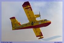 2012-canadair-cl-415-incendio-san-teodoro-047