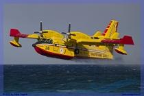 2012-canadair-cl-415-incendio-san-teodoro-048
