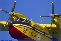 2012-canadair-cl-415-incendio-san-teodoro-052