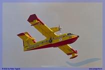 2012-canadair-cl-415-incendio-san-teodoro-056