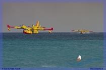 2012-canadair-cl-415-incendio-san-teodoro-057
