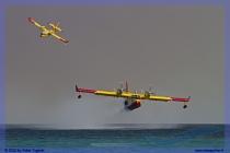 2012-canadair-cl-415-incendio-san-teodoro-059