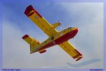 2012-canadair-cl-415-incendio-san-teodoro-061