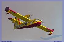 2012-canadair-cl-415-incendio-san-teodoro-062
