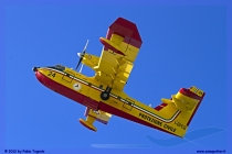 2012-canadair-cl-415-incendio-san-teodoro-063