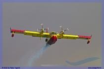 2012-canadair-cl-415-incendio-san-teodoro-070