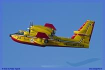 2012-canadair-cl-415-incendio-san-teodoro-071